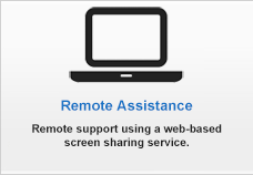 Costar Remote Assistance